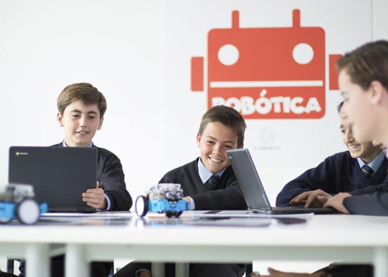 ROBOTICA ESOBAC 1_TABLET