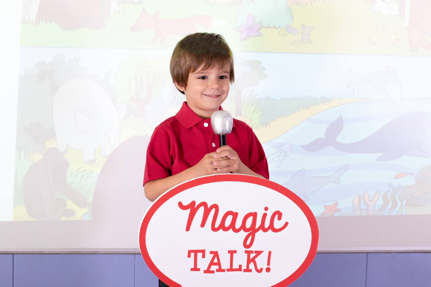 MAGIC-TALK-2.CR2-Editar-1