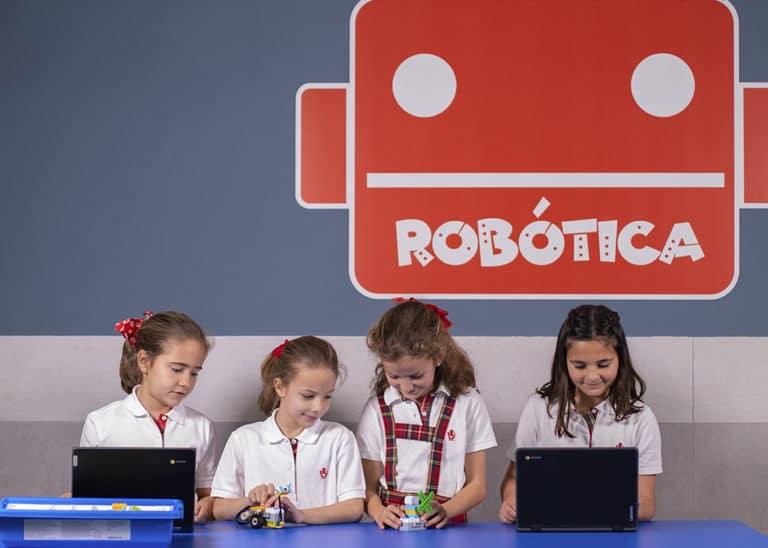 ROBOTICA EP 2_ TABLET
