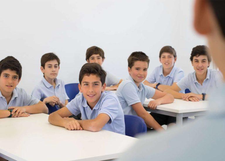 EDUCACION-EN-VALORES-4_GALERIA