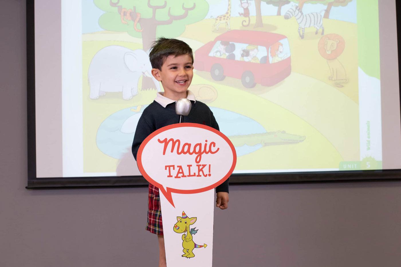 MAGIC-TALK-2-scaled