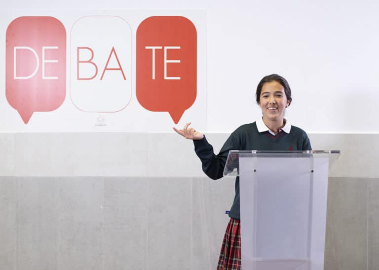 DEBATE-1_TABLET