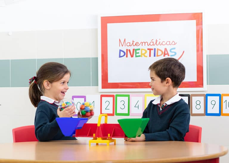 MATEMATICAS DIVERTIDAS EI 3_TABLET