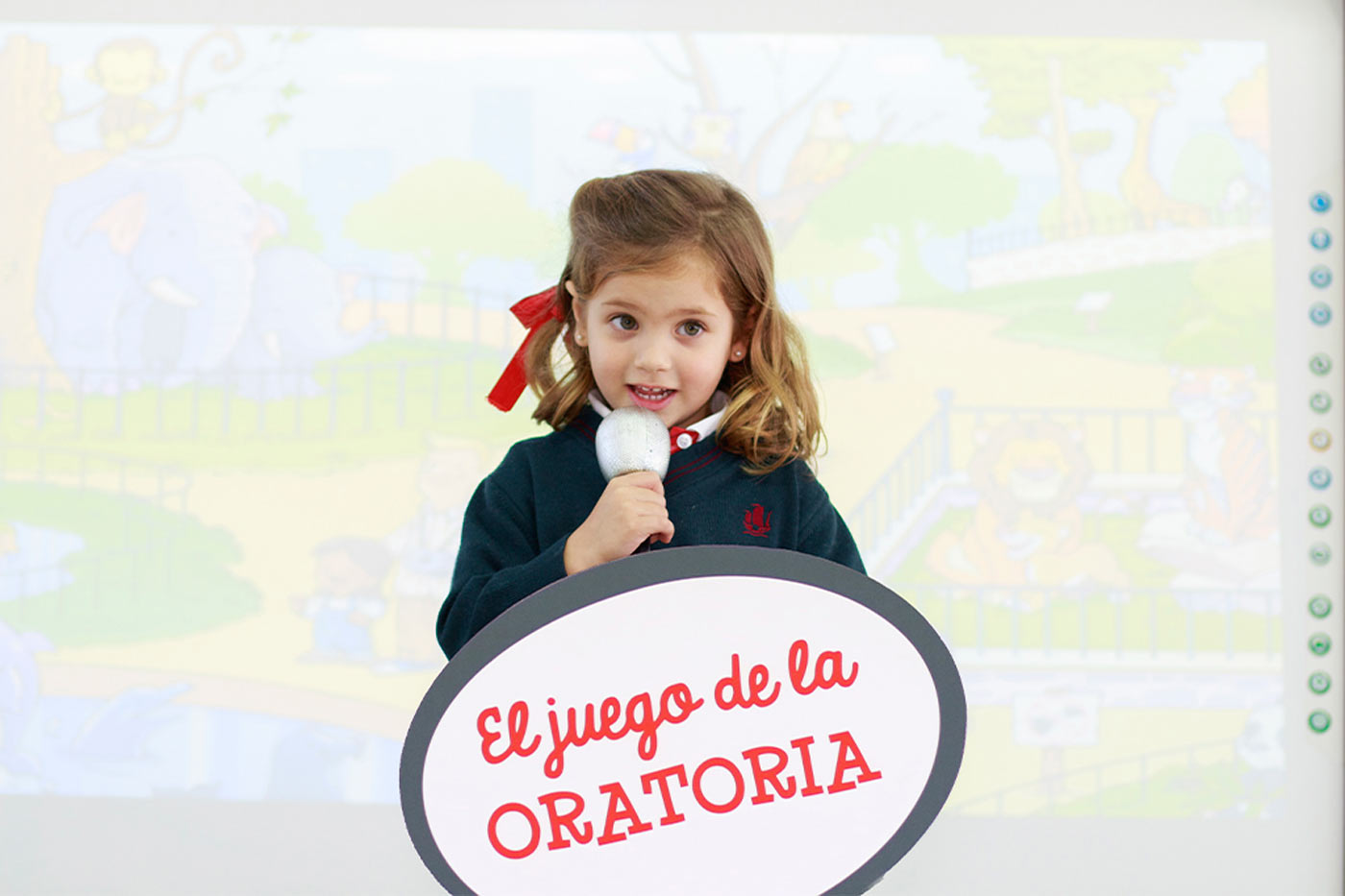 EL-JUEGO-DE-LA-ORATORIA_GALERIA