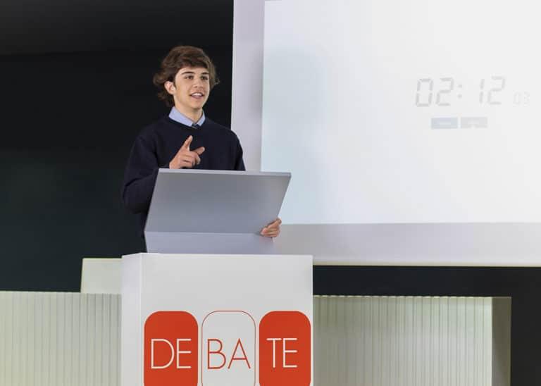 DEBATE 1_TABLET