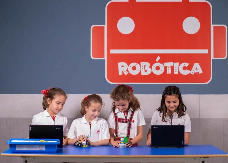 ROBOTICA-EP-2_GALERIA