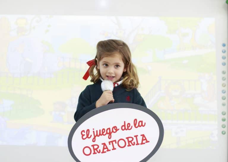 EL JUEGO DE LA ORATORIA EI 1_TABLET