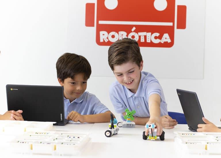 ROBOTICA EP 1_TABLET