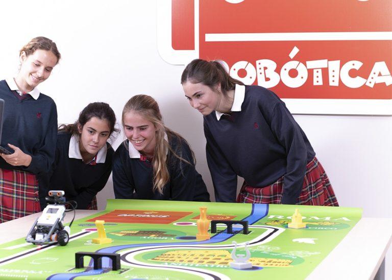 ROBOTICA-ESOBAC-A_TABLET