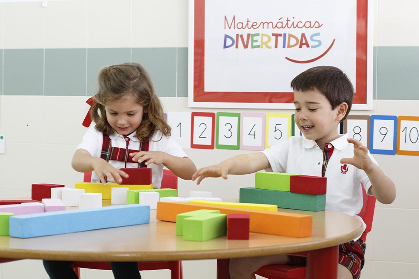 MATEMATICAS-DIVERTIDAS-EI-4_TABLET-2