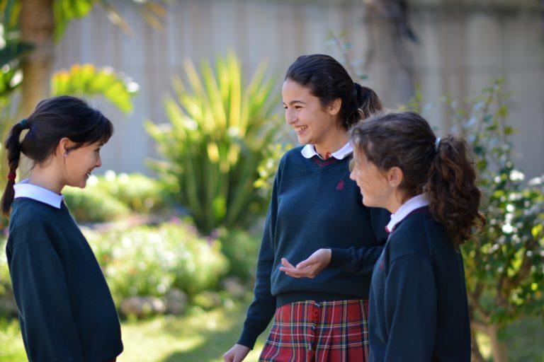 EDUCACION-EN-VALORES-1