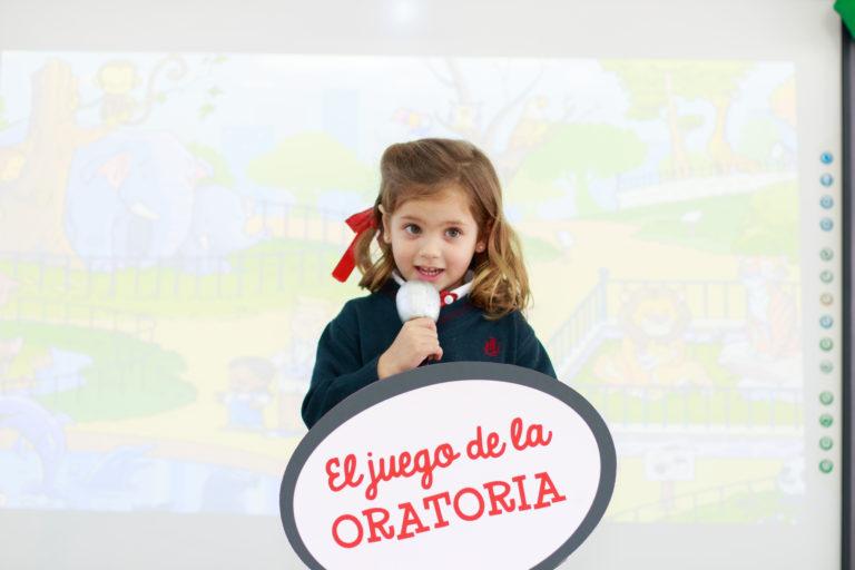 EL-JUEGO-DE-LA-ORATORIA_GALERIA-1